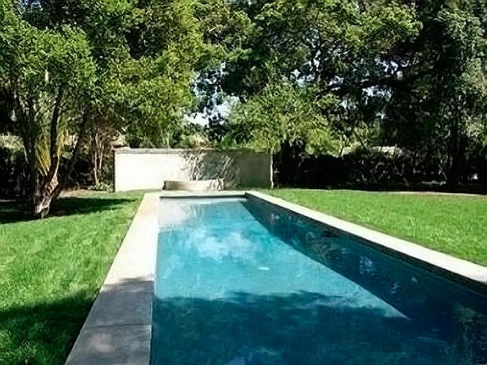 Pool-design-showcase-atherton-10