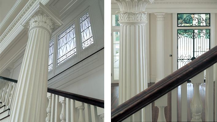 atherton-design-showcase-entry-stairs-3