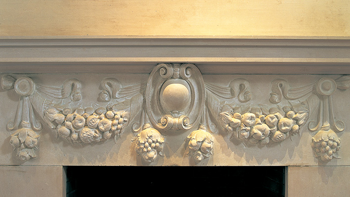 atherton-design-showcase-mantel-plaster-5