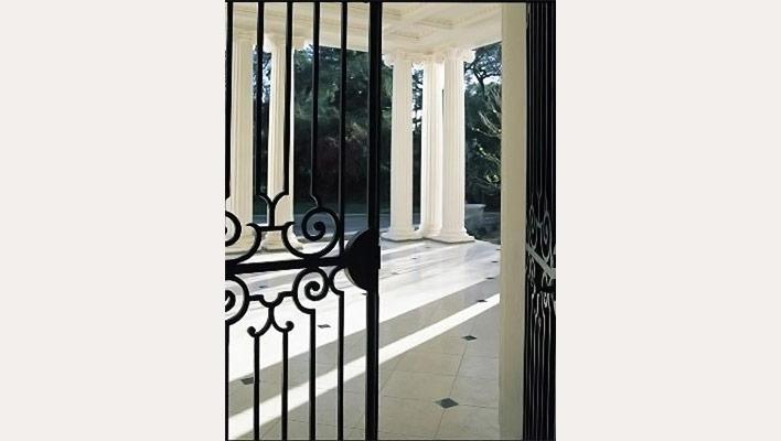 iron-terrace-design-showcase-atherton-11