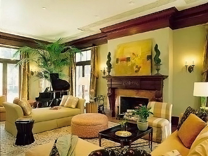 living-room-design-showcase-atherton-6