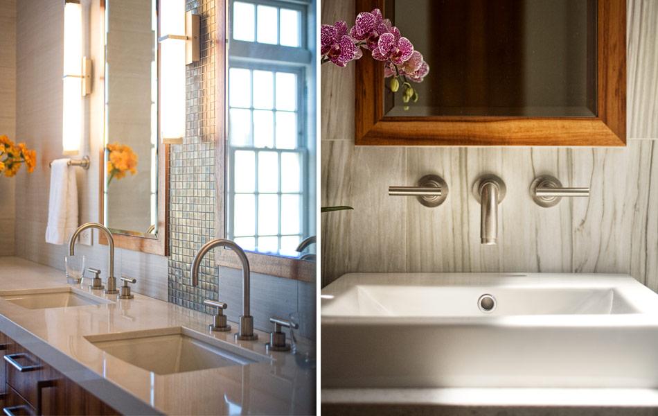 lush-lounge-bath-detail