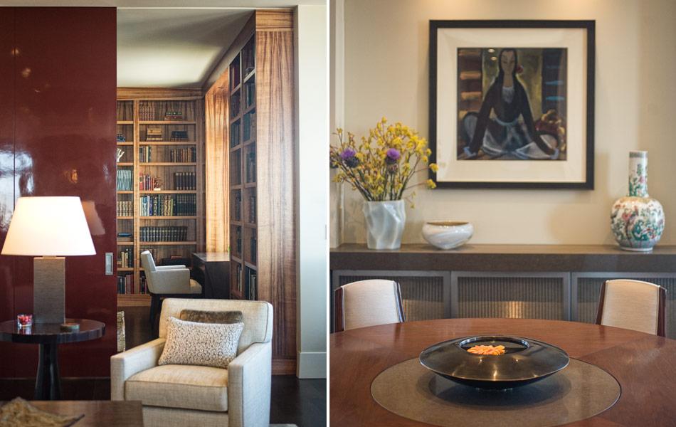 lush-lounge-door-DR