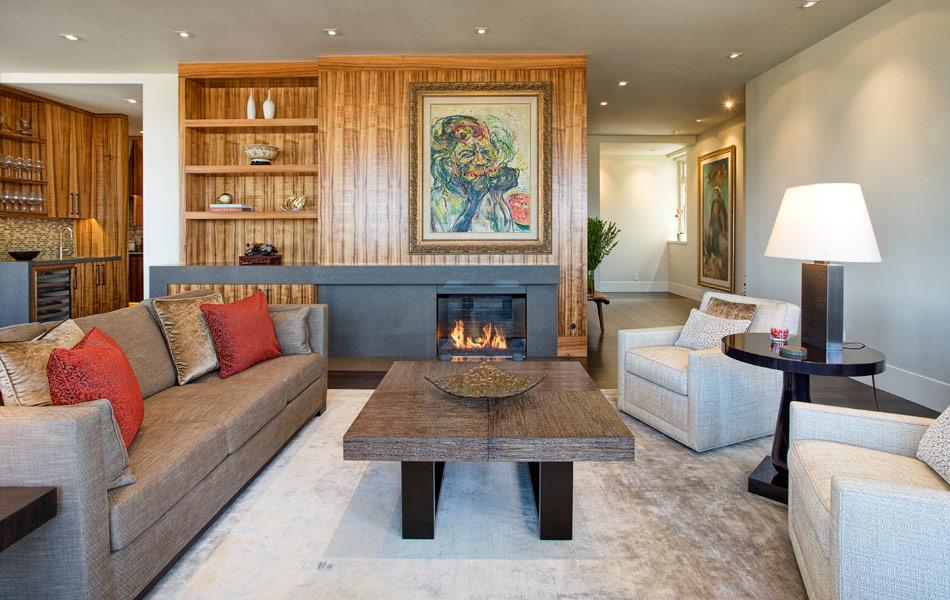 lush-lounge-living-room