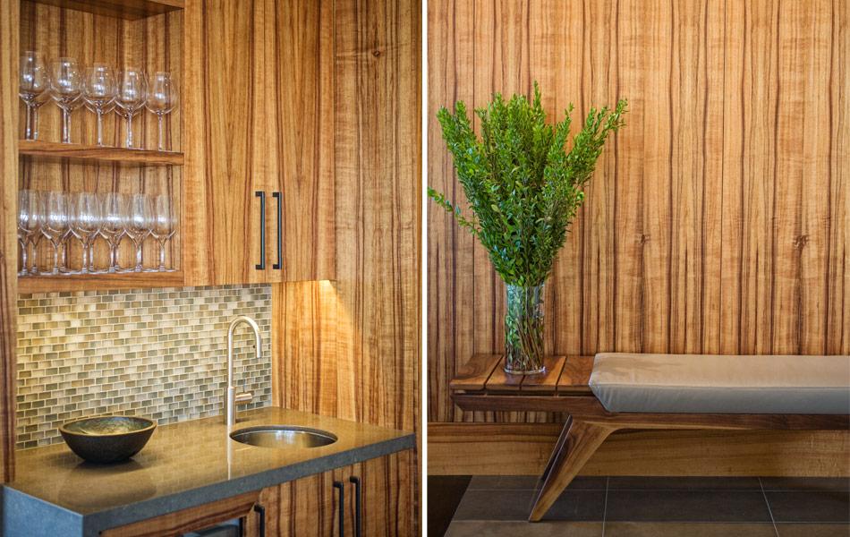 lush-lounge-san-francisco-bar-wood