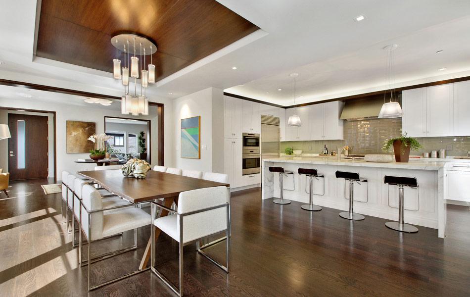 presidio-heights-dining-room