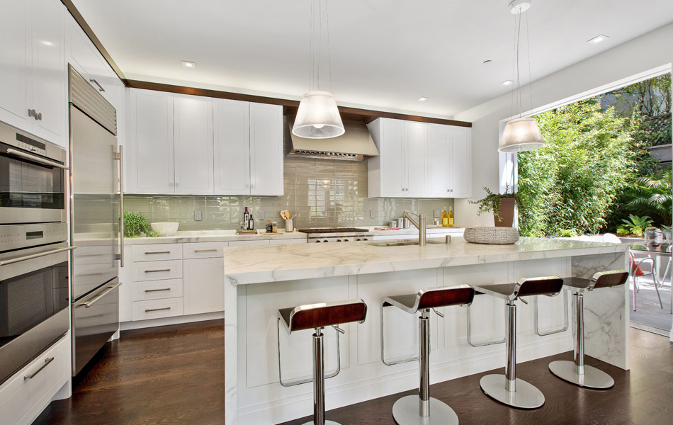 presidio-heights-kitchen-2