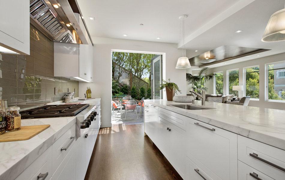 presidio-heights-kitchen1