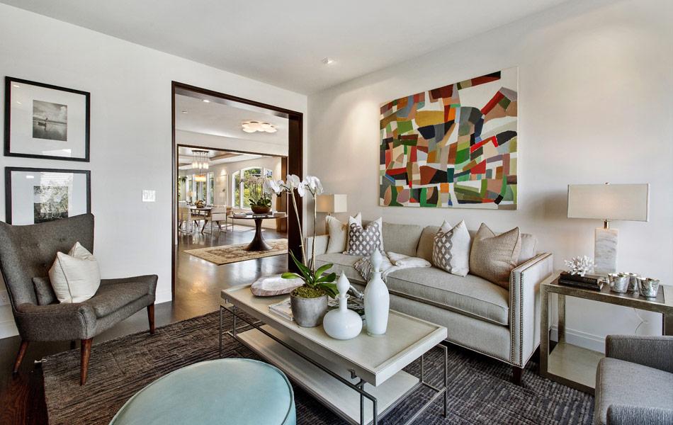 presidio-heights-living-room-2