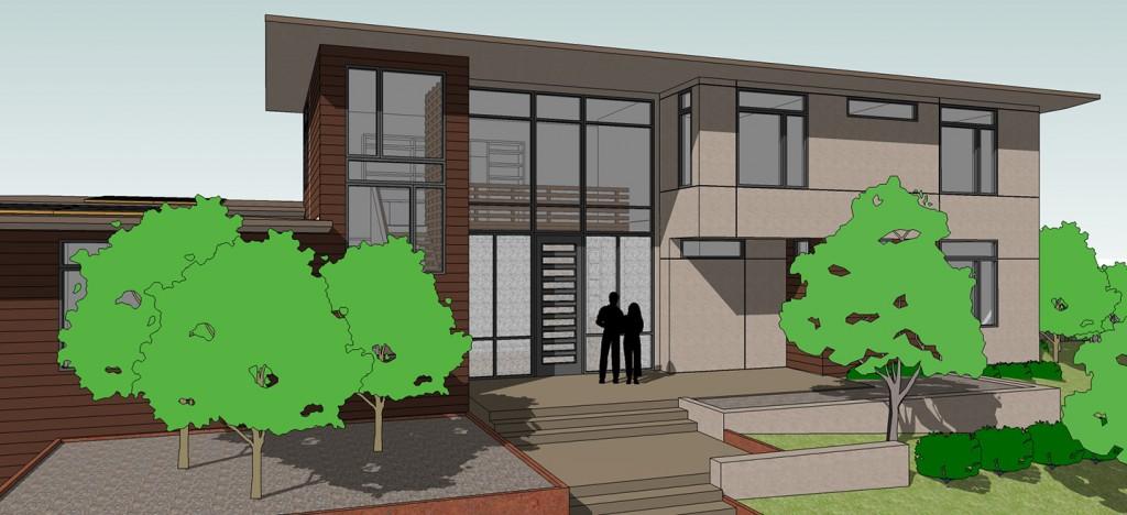 Entry-Hillsborough-home